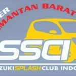 SSCI Chapter Kalimantan Barat