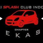 SSCI Chapter Bekasi