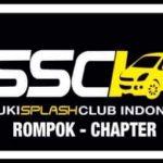 SSCI Chapter Depok (Rompok)