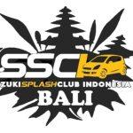 SSCI Chapter Bali