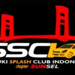 SSCI Chapter Sumsel