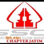 SSCI Chapter Jatim