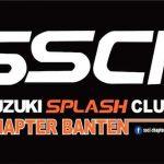 SSCI Chapter Banten