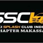 SSCI Chapter Makasar