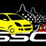SSCI Chapter Jateng