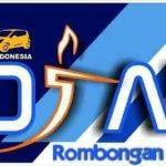 SSCI Chapter Jakarta (Rojak)