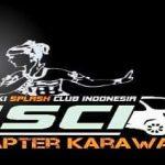 SSCI Chapter Karawang