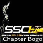 SSCI Chapter Bogor