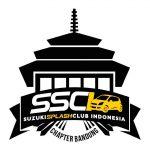 SSCI Chapter Bandung