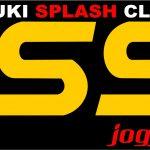 SSCI Chapter Jogja